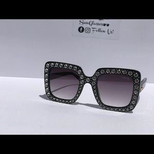 Gucci Diamond 💎